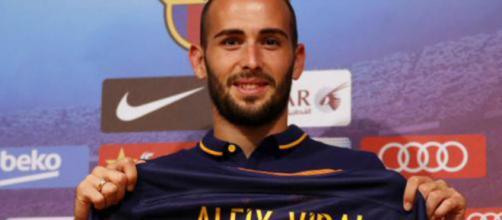 Ce footballeur bientôt à l'AS Roma ?