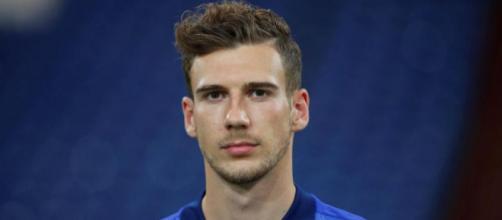 Ce footballeur plaît à énormément d'écuries !