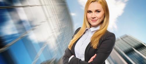 Consejos fáciles y efectivos para encontrar trabajo