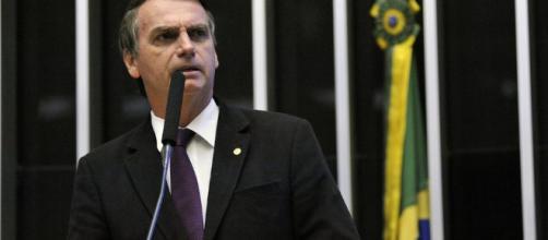 Eleitores de Bolsonaro são maioria jovens