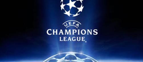 Football Ligue des Champions - LdC : Les 16 qualifiés pour les 8es ... - foot01.com
