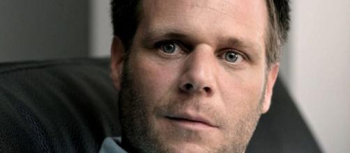 Gaillard accusé de plagiat « à échelle industrielle » par un ... - yahoo.com