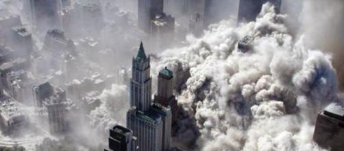 Ultime notizie sul terrorismo Isis