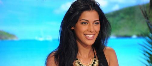Les Princes et les Princesses de l'amour : Ayem fait virer Mélanie Dedigama de son agence pour se venger !