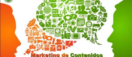 Marketing de Contenidos | Nessware.Net - Marketing Digital - nessware.net