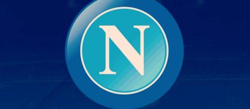 Napoli: tensione dopo l'eliminazione dalla Champions League