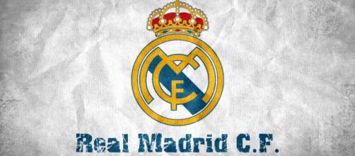 Os possíveis adversários do Real Madrid podem vir da Inglaterra, Turquia, Itália e Suíça
