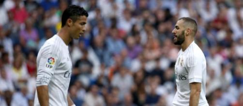 Real Madrid : Un buteur va passer sa visite médicale !
