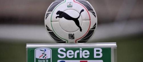 Serie B, un nuovo tecnico per salvare un club