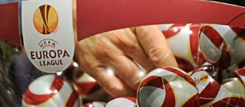 Sorteggio Europa League:lunedì 11 dicembre si conosceranno i match dei sedicesimi ... - corrierenazionale.it