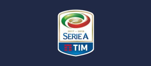 Tout ce qu'il faut savoir pour les prochains matchs de Serie A