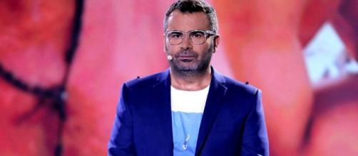 Vuelven los líos entre Jorge Javier Vázquez y Telecinco.