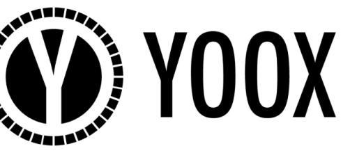 YOOX: investimento da 200m, nuove assunzioni a Bologna