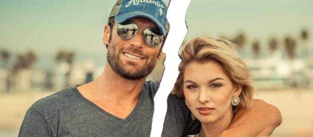 "Bastian Yotta + Natalia Osada: Trennung beim ""Adam sucht Eva ... - gala.de"