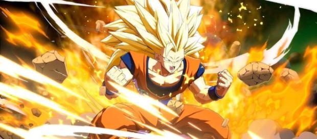 Dragon Ball Fighterz 4 presenta nuevos personajes confirmados.