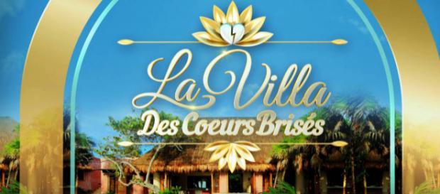 La villa des cœurs brisés 3 : Des informations sur la date de ... - star24.tv