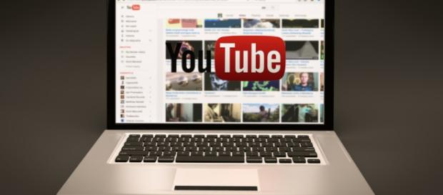 Top 10 Most Viewed Videos on Youtube 2017 - Image credit - CCO Public Domain | YouTube