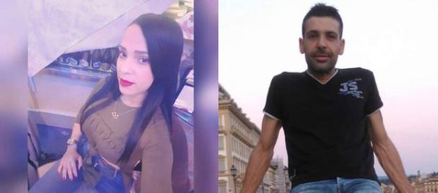 Transexual brasileira é morta a facadas por namorado na Itália