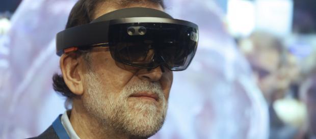 Demoledor linchamiento a Rajoy tras su grave error sobre la historia de España