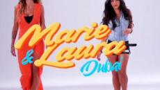 SS11 : Marie a-t-elle monté un coup à l'encontre de Laura par jalousie ?