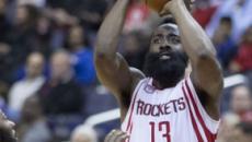NBA Preview: Saturday matchups