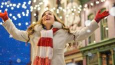 5 Stress-busting tips for a merry and worry-free Christmas