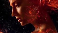 'X-Men: Dark Phoenix': Plot details and Jessica Chastain's role revealed