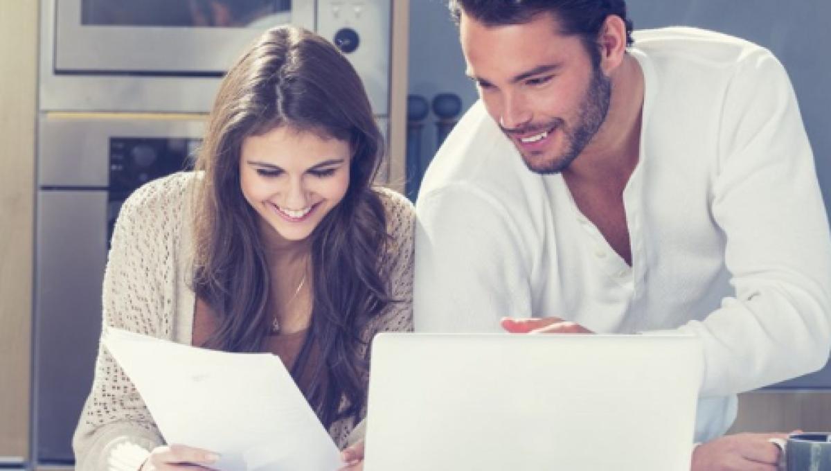 Dating conto violato DISSTON seghe datazione