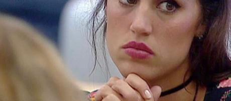 Cecilia Rodriguez, fidanzata di Ignazio Moser - vanityfair.it