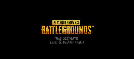 Player Unknown Battleground - Image credit CC X SA 4.0 | Wikimedia