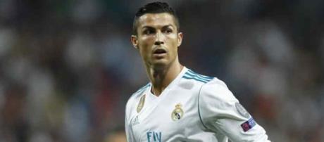 Real Madrid está preparado para liberar o craque   Foto Reprodução
