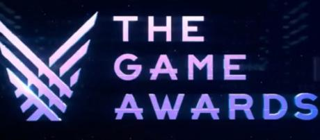 The Game Awards 2017. [Image Credit: Youtube/Game Spot]