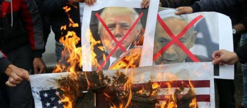 3 posibles consecuencias de la decisión de Donald Trump de que ... - metro.pr
