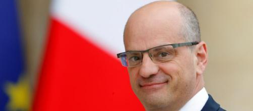 Echec scolaire en France: les pistes du ministre de l'Education ... - rfi.fr