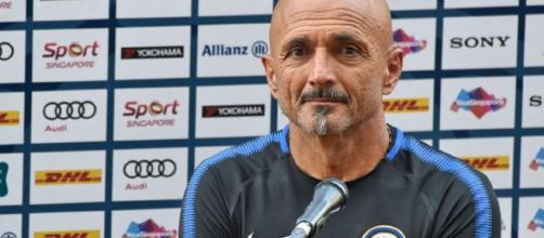 foto di Spalletti - calciomercato.com