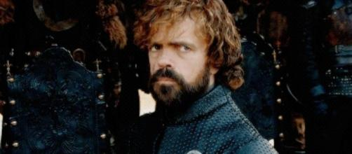 Game of Thrones saison 8 : Tyrion va-t-il trahir Jon et Dany ? | melty - melty.fr