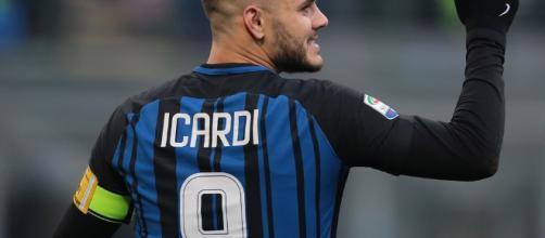 Icardi va quitter la Serie A à la fin de la saison ?