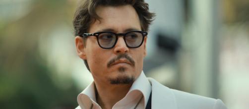 Johnny Depp demanda por 30 millones de dólares a su representante ... - urbe963fm.com