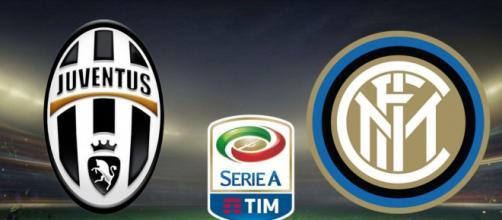 Juventus Inter: probabili formazioni del big match