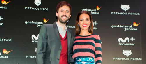 Lectura-nominados-Premios-Feroz-FOTO--Irene-Izaguirre