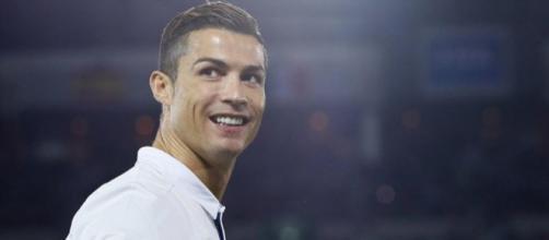 Les 20 records incroyables détenus par Cristiano Ronaldo | Foot221.com - foot221.com