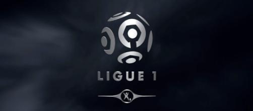 Ligue 1 Recap Of Rounds 1-4 Of The 2014/15 Season - World Soccer Talk - worldsoccertalk.com