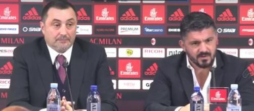 Milan-Bologna, la probabile formazione rossonera