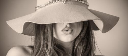 ¿Realmente no podemos escapar de lo que nuestro rostro revela sobre nosotros?