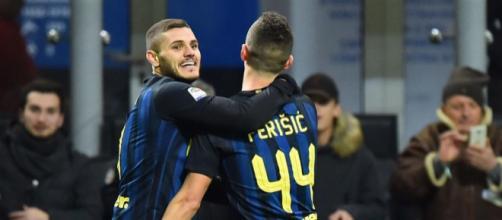 Serie A: El 'Renacimiento' del Inter con Pioli | Marca.com - marca.com