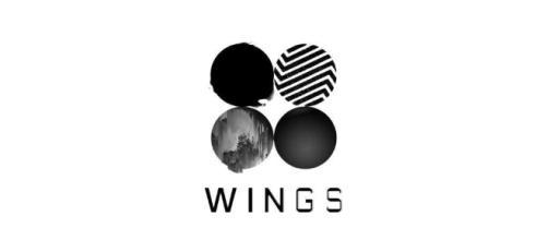 """Spread your """"WINGS"""": conceptos musicales que trascienden"""