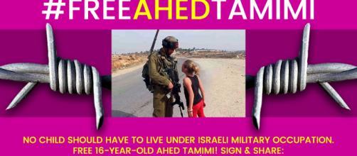West Bank | MadisonRafah.org - madisonrafah.org