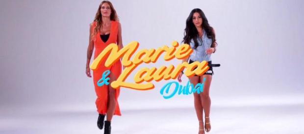 Alors que Secret Story 11 présentait Marie comme la meilleure amie de Laura, l'analyse d'un scoop remet aujourd'hui sa sincérité en question...