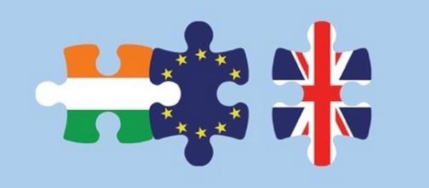 BREXIT : La question de l'Irlande en phase d'être réglée