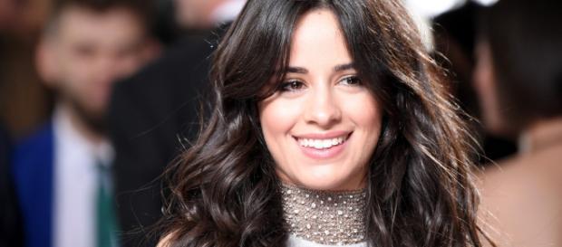 Camila Cabello ex-Fifth Harmony lança duas canções novas.